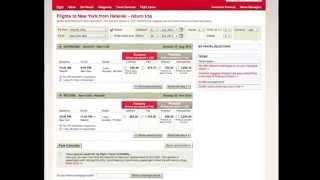 Как купить самые дешевые авиабилеты в США(Не знаете с чего начать ИММИГРАЦИЮ? Смотри видео: https://www.youtube.com/watch?v=YtiScPTJfqA Cкачиваем и ВНИМАТЕЛЬНО ЧИТАЕМ:..., 2014-05-26T21:25:41.000Z)