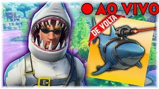 FORTNITE | CONSTRUIR PARA DESTRUIR | +350 SOLO WINS | LIVESTREAM