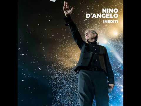 Nino Dangelo Sott All Azzurro E L Azzurro Youtube