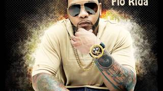 Flo Rida feat Ke$ha - You Spin my Head Right Round (original HQ)