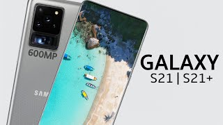 Samsung galaxy s21   plus ultra - release date, price, specifications & leaks. in this video, we are going to talk about the upcoming flagship fro...