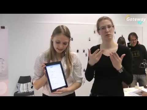 FH Aachen - Diploma - Einblicke ins Designstudium