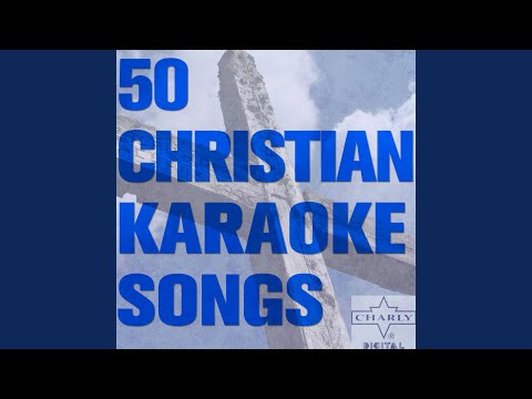 In the Belly of the Whale (Karaoke Instrumental Track) (In the Style of Newsboys)