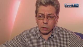 """""""УСПЕХИ"""" ОБРЕЧЁННЫХ (прямой эфир)"""