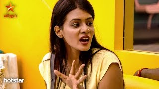 Bigg Boss 3 – News