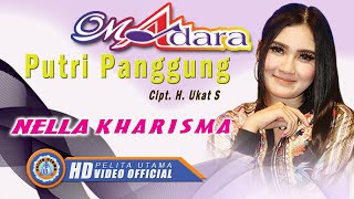Nella Kharisma - PUTRI PANGGUNG ( Official Music Video ) [HD]