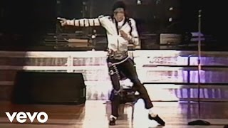 Baixar - Michael Jackson Another Part Of Me Live At Wembley July 16 1988 Grátis