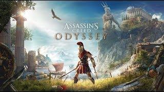 Assassin's Creed Odyssey (E3 2018 Trailer) + Future - Mask Off (AVIDD & JUDGE Trap Remix)