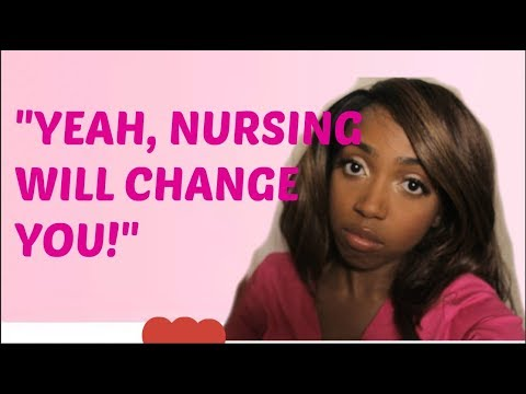 Because I'm a woman nurses didn't believe I was having a heart attack from YouTube · Duration:  3 minutes 59 seconds