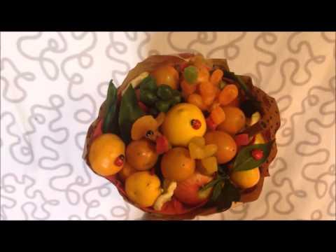 Овощная диета для похудения - отзывы, рецепты, меню