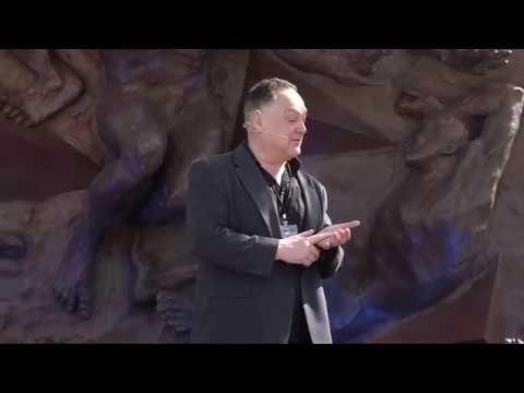 All the TEDx ARUCAD Talks