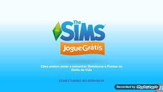 Como ter dinheiro ( Infinito ) No The Sims Freeplay ( Facíl )