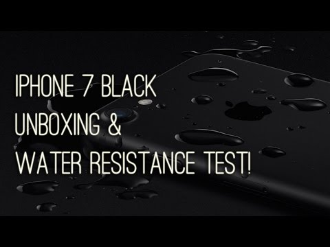 iphone-7-iphone-7-plus-unboxing-and-water-resistance-test