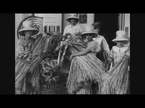A Brief Visit to St. Thomas Virgin Islands