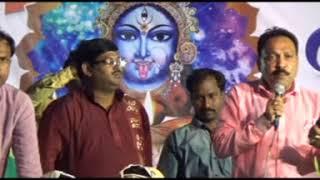 Video Harirampur Sonarbangla 3 2017 download MP3, 3GP, MP4, WEBM, AVI, FLV November 2018