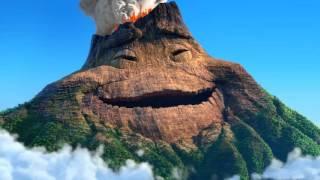 Gambar cover Kuana Torres Kahele, Napua Greig, James Ford Murphy - Lava