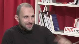 Зачем Банковая засекретила договор с Варфоломеем? - Алексей Якубин thumbnail