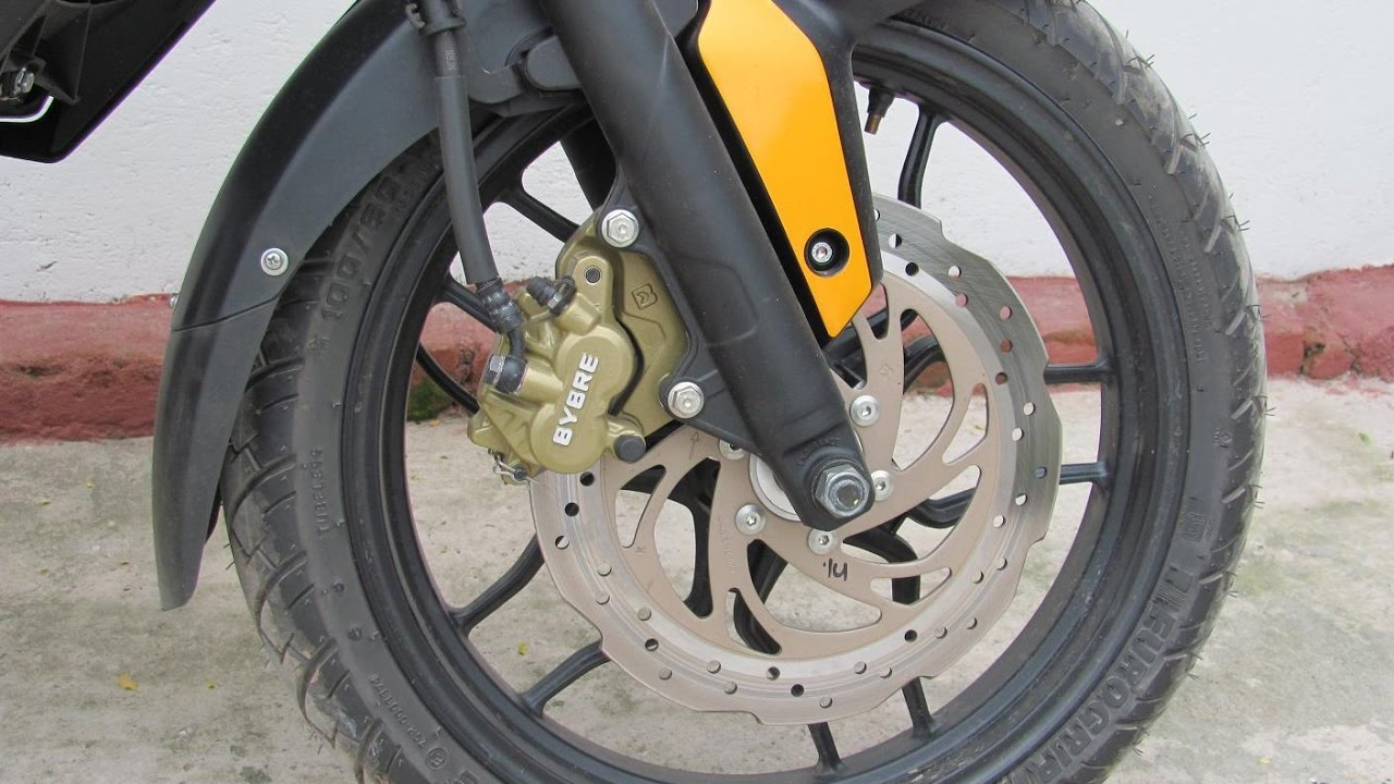 how to fix your motorcycle