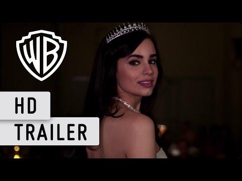 Cinderella Story 4 Stream Deutsch Streamcloud