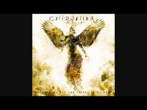 Celldweller  Birthright Beta 10  Instrumental Trailer Mix