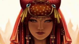 Ancient Arabian Music - Scheherazade