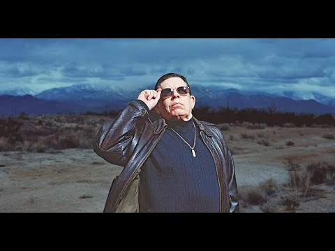 Art Bell - Fire In The Sky