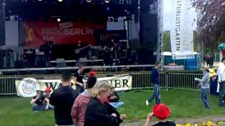 Vatertagsklan Videos 2010 (38).mp4