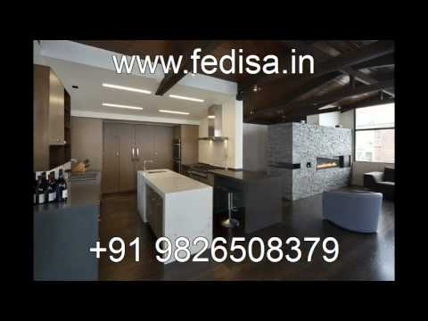 madhuri dixit house menards kitchen cabinets kitchen design stores 2) Original