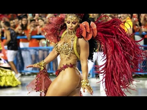Body Paint - Brazilian Big Boobs Body Paint Girls Contest from YouTube · Duration:  5 minutes 16 seconds