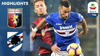 This is the official channel for serie a, providing all latest highlights, interviews, news and features to keep you up date with things itali...
