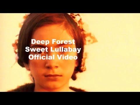Deep Forest  Deep Forest Sweet Lulla