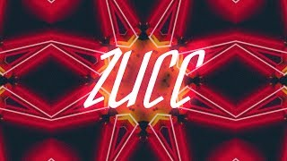 Feel Good Trap Beat 'ZUCC' | Feel Good Rap Beat Instrumental (FREE)