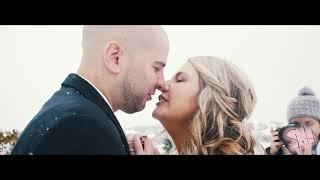 Советы организации свадьбы зимой I Агентство «Я невеста»