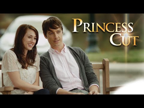 Princess Cut - Full Movie | Ashley Bratcher, Joseph Gray, Cory Assink, Paul Munger - Christian Movies