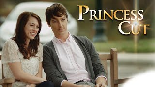 Princess Cut - Full Movie | Ashley Bratcher, Joseph Gray, Cory Assink, Paul Munger