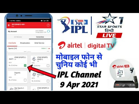Paytm KYC relalet all problems. Solved Agents problem also solved.#1
