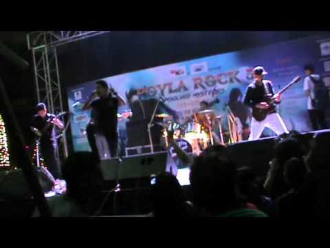 #VOLK -  #E Prithibi Amar