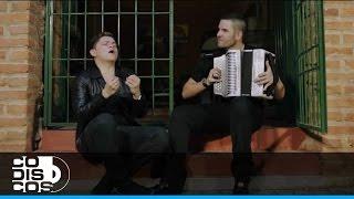 Download Me Bebo El Recuerdo, Mono Zabaleta & Juancho De La Espriella, Vídeo Oficial MP3 song and Music Video