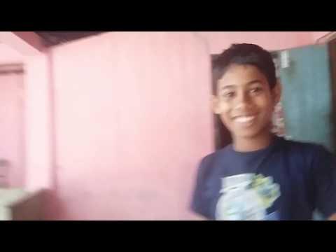 Bikram Paul Misson Das Biman Paul Friend