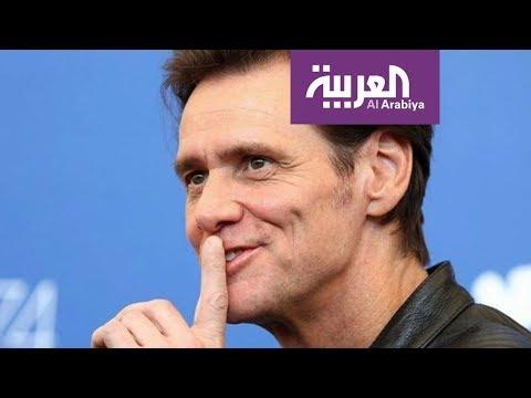 صباح العربية  قائمة مشاهير عانوا من الاكتئاب  - نشر قبل 2 ساعة