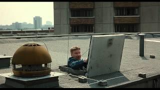 Berlin Is in Germany - Trailer