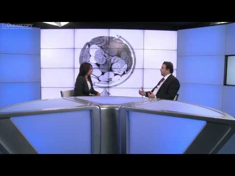 Arab Bank On Risky Investing