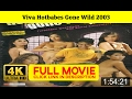 Viva Hotbabes Gone Wild 2003 Fuii'-movi'estream video
