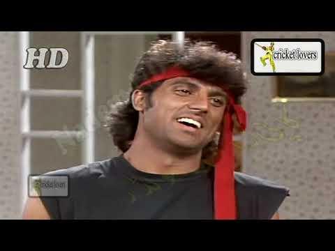 Download Guest House PTV Drama - Aik Aur Khel