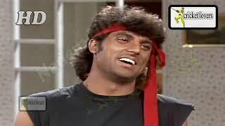 Guest House PTV Drama - Aik Aur Khel