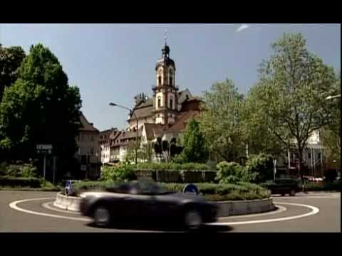 Videopraxisbeispiel der Stadt Neckarsulm - Eine Stadt an der Sonne
