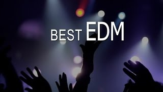 Best EDM 2017 | New Electronic Dance [Good Music]