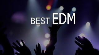 Best EDM 2017 | New Electronic Dance [Good Music]