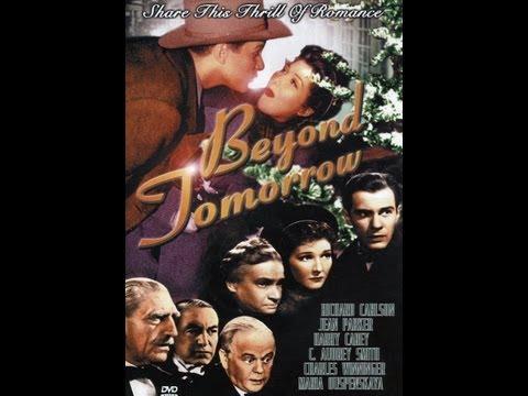 Scared to Death 1947 FULL MOVIE  Stars: Bela Lugosi, George Zucco, Molly Lamont