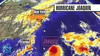 Видео-сводка SOTT: Земные изменения - сентябрь 2015: Экстремальная погода и планетарный сдвиг(Независимо от погодного сезона за последние дни наводнениями поглощались машины, дома и люди - по всему..., 2015-10-13T03:26:40.000Z)